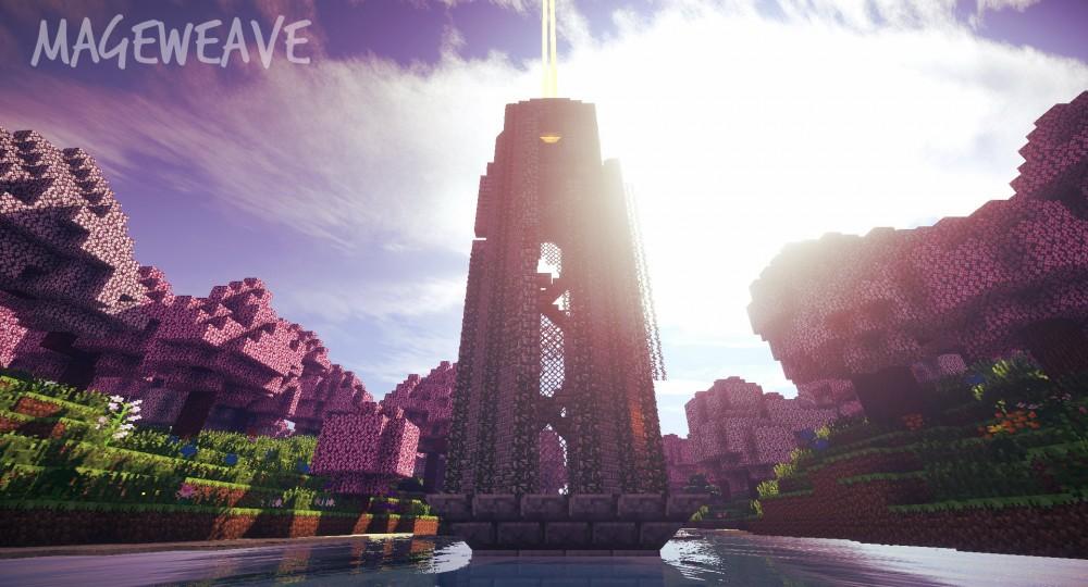 mageweave-02
