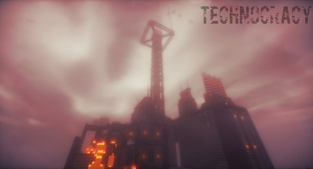 radio-tower_fog-techcr